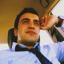 Şaban Bayhan (@5binliksofi) Twitter