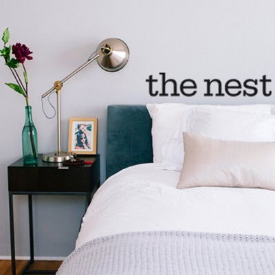 The Nest Social Profile
