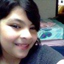 Kesia  Y (@09Kesia) Twitter