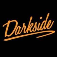 Darkside Motoring