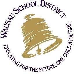 Wausau School District (@WausauSchDist) | Twitter
