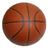 Knicks aggbot