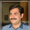 Afzal Rana (@03008410103) Twitter