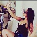 uma_Debs (@01deboraa_silva) Twitter