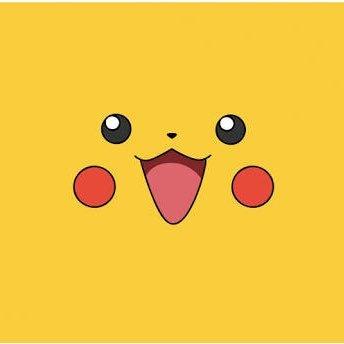 「黄色」の画像検索結果