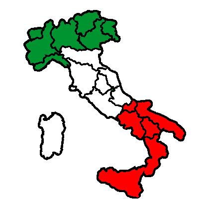 @ItaliaNEWS