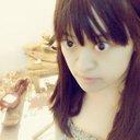 Ivy Tsai - @IvyTsai1 - Twitter