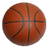 Basketball for twitter 80x79px normal