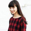 MIZUKI (@0313kennto) Twitter