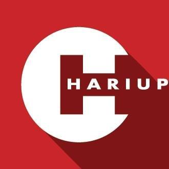 カーフィルム&ステッカーの【貼りアップ】 @carfilm_hariup