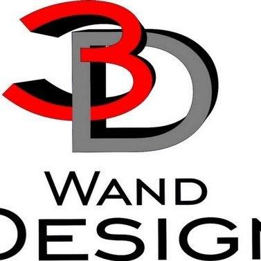3d wanddesign 3dwanddesign twitter - Wanddesign ...