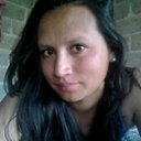 anne garcia (@0602Garcia) Twitter