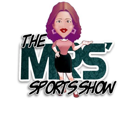 themrssportsshow