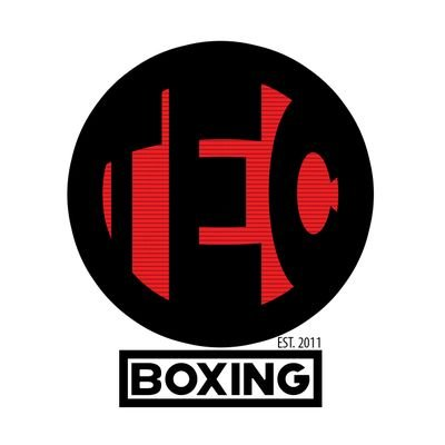 TEC Boxing | Social Profile