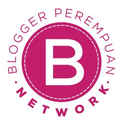 Image result for blogger perempuan
