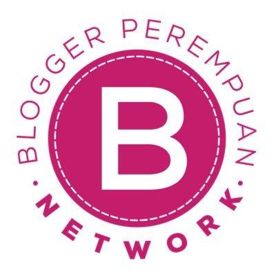 Image result for blogger perempuan
