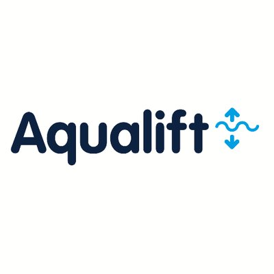AquaLift Bath Lifts (@aquabathlift) | Twitter