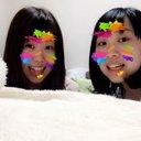さき (@00309392) Twitter