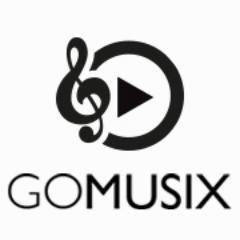 gomusix on Twitter: