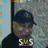 @Bahqalbi Profile picture