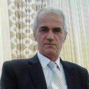 Tofiq İsgenderov (@1960_tofiq) Twitter