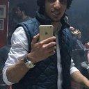 Mahmod Samir (@030466b6dadb443) Twitter