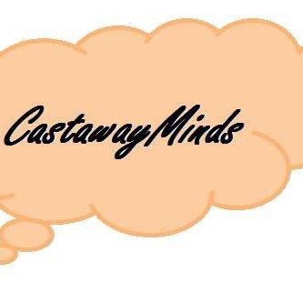 CastawayMinds