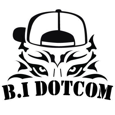 ikonbi_com