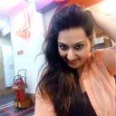 Pooja Gill (@5bc088db4d0443c) Twitter