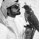 ابــوضــيـغــم (@0809Ali) Twitter