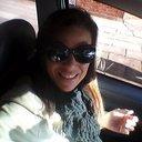 Cintia Taddeo (@CintiaTaddeo) Twitter