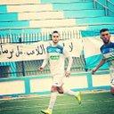 Khalil boussaha #8# (@0006Khalil) Twitter
