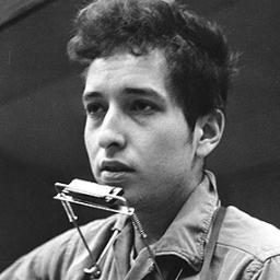 Bilderesultat for bob dylan live 1962