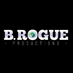 B.ROGUEproductions