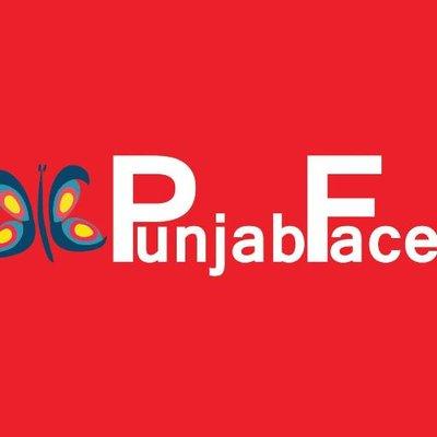 Punjabface on Twitter