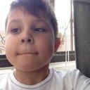 Gael Alejandro (@alexpal23234462) Twitter