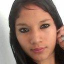 Alejandra Ramirez (@alexpeqeramz) Twitter