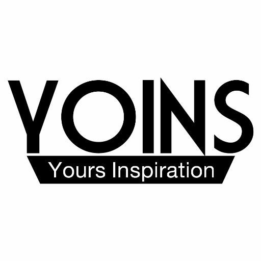 YOINS Yours Inspiration