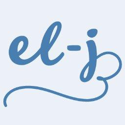 El J エル ジェイ El J Clippings Twitter