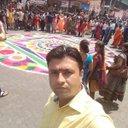Naresh Ajna (@ajna_naresh) Twitter