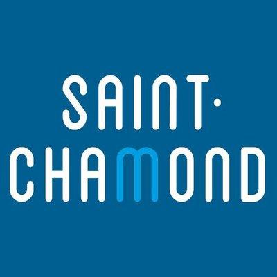 saintchamond
