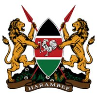 Ministry of Health (@MOH_Kenya) Twitter profile photo
