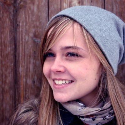 Alesya Kurapina (@Sovestttt)