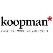@koopman_mode
