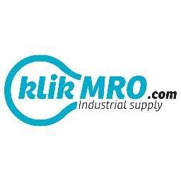 @klikmro