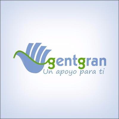 GENT GRAN