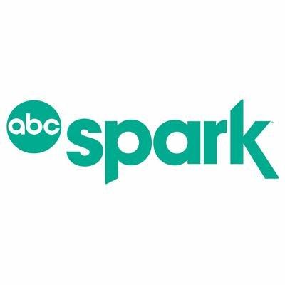 Abc Spark Canada