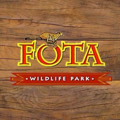 Fota Wildlife Park | Social Profile