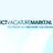 ICT Vacaturemarkt