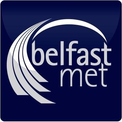 e3 at Belfast Met